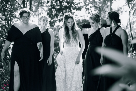 Boracay Wedding Photographer-250