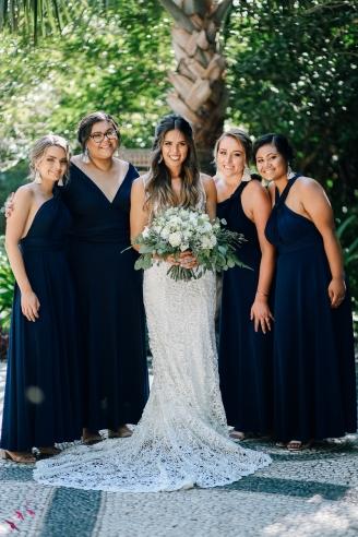 Boracay Wedding Photographer-252
