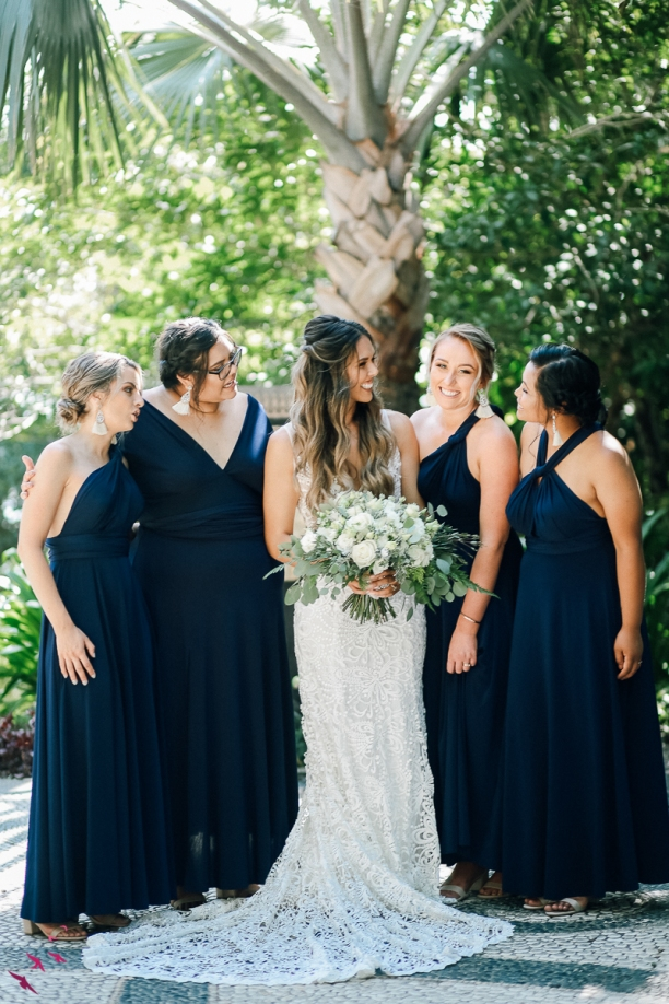Boracay Wedding Photographer-254