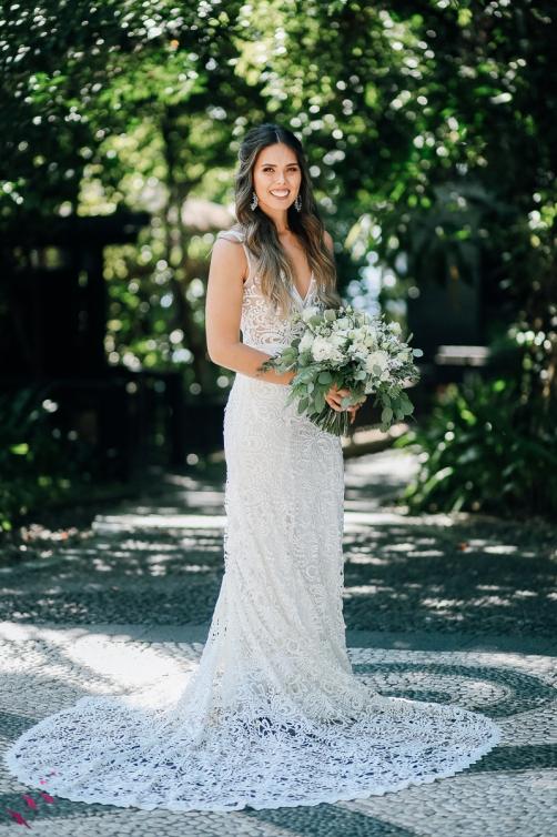 Boracay Wedding Photographer-255