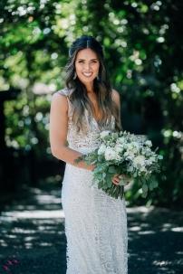 Boracay Wedding Photographer-258