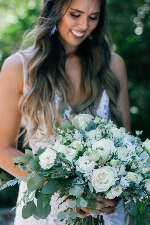 Boracay Wedding Photographer-260