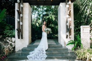 Boracay Wedding Photographer-261