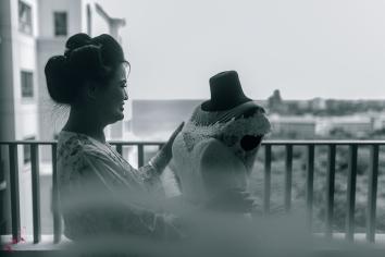 BORACAY WEDDING PHOTOGRAPHER -268