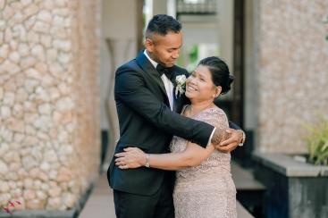 Boracay Wedding Photographer-269