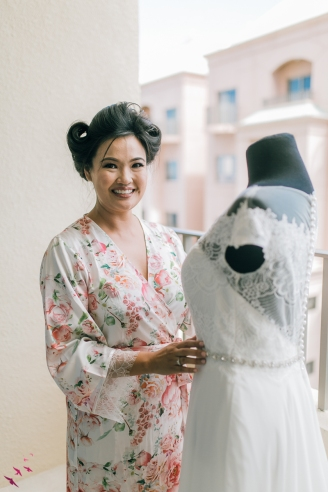 BORACAY WEDDING PHOTOGRAPHER -269