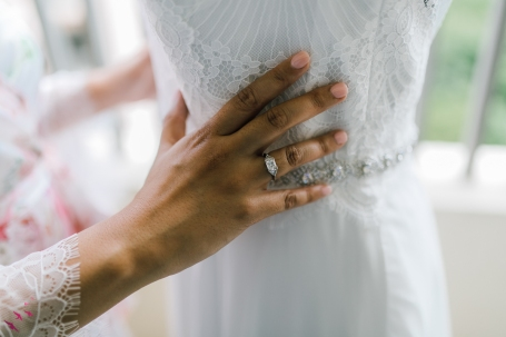 BORACAY WEDDING PHOTOGRAPHER -271