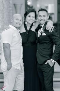 Boracay Wedding Photographer-272