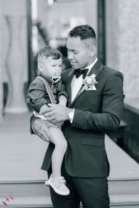 Boracay Wedding Photographer-279