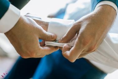 BORACAY WEDDING PHOTOGRAPHER -290