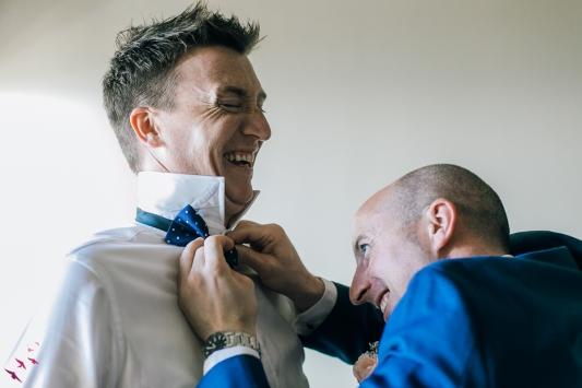 BORACAY WEDDING PHOTOGRAPHER -291