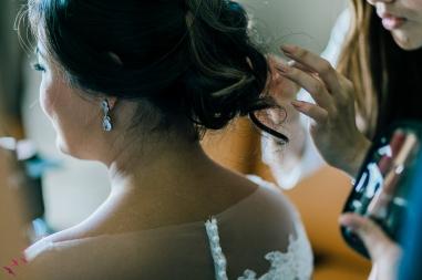 BORACAY WEDDING PHOTOGRAPHER -293