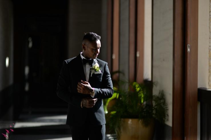 Boracay Wedding Photographer-295