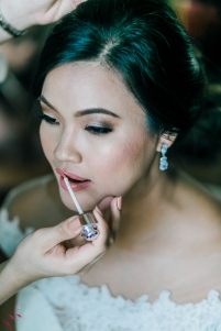 BORACAY WEDDING PHOTOGRAPHER -297