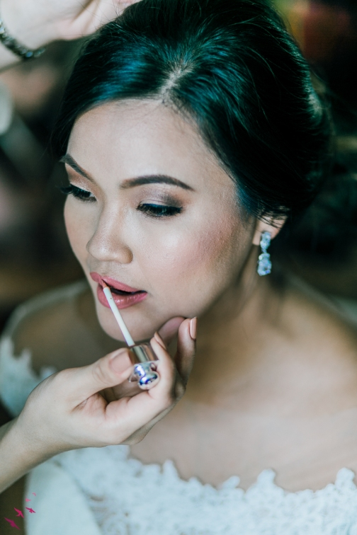 BORACAY WEDDING PHOTOGRAPHER -297