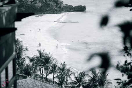 Boracay Wedding Photographer-298