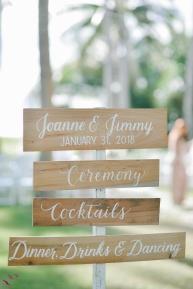 Boracay Wedding Photographer-299