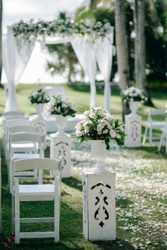 Boracay Wedding Photographer-304