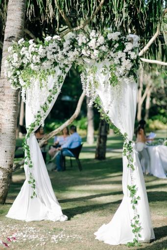 Boracay Wedding Photographer-306