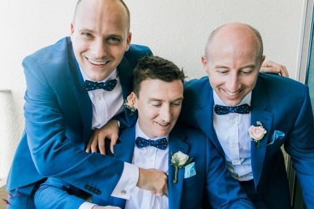 BORACAY WEDDING PHOTOGRAPHER -307