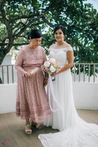 BORACAY WEDDING PHOTOGRAPHER -309