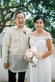 BORACAY WEDDING PHOTOGRAPHER -311
