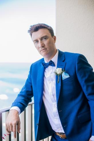 BORACAY WEDDING PHOTOGRAPHER -312