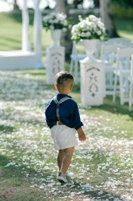 Boracay Wedding Photographer-315