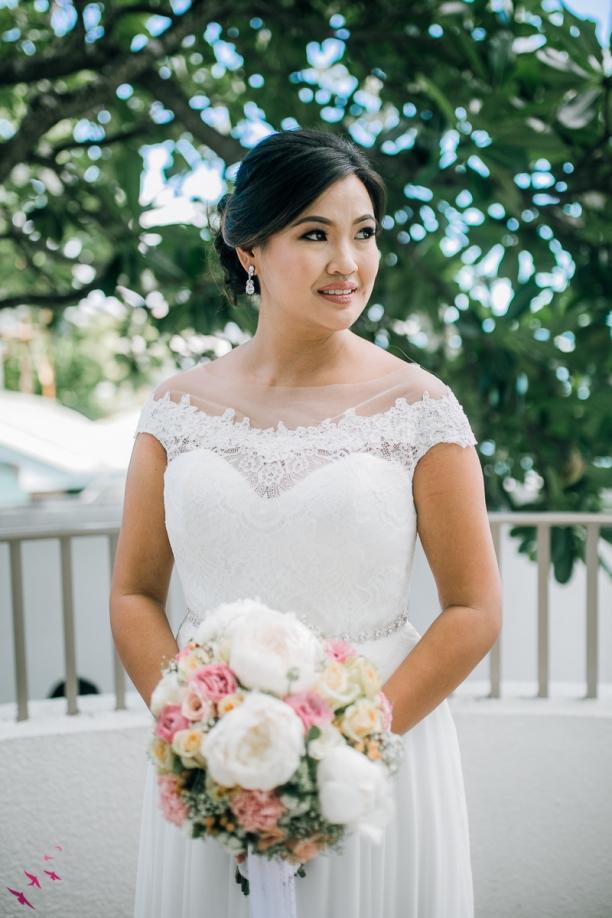 BORACAY WEDDING PHOTOGRAPHER -315