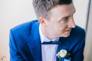 BORACAY WEDDING PHOTOGRAPHER -316