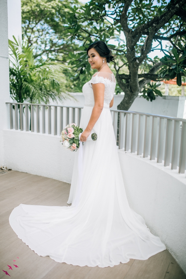BORACAY WEDDING PHOTOGRAPHER -317