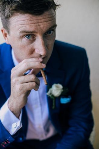 BORACAY WEDDING PHOTOGRAPHER -320