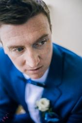 BORACAY WEDDING PHOTOGRAPHER -326