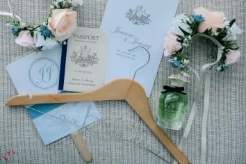 Boracay Wedding Photographer-33