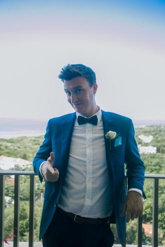BORACAY WEDDING PHOTOGRAPHER -333