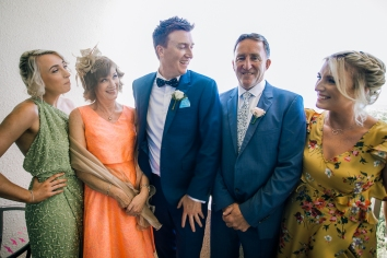 BORACAY WEDDING PHOTOGRAPHER -335