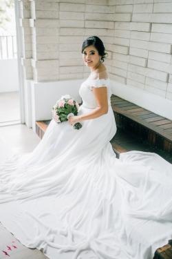 BORACAY WEDDING PHOTOGRAPHER -344