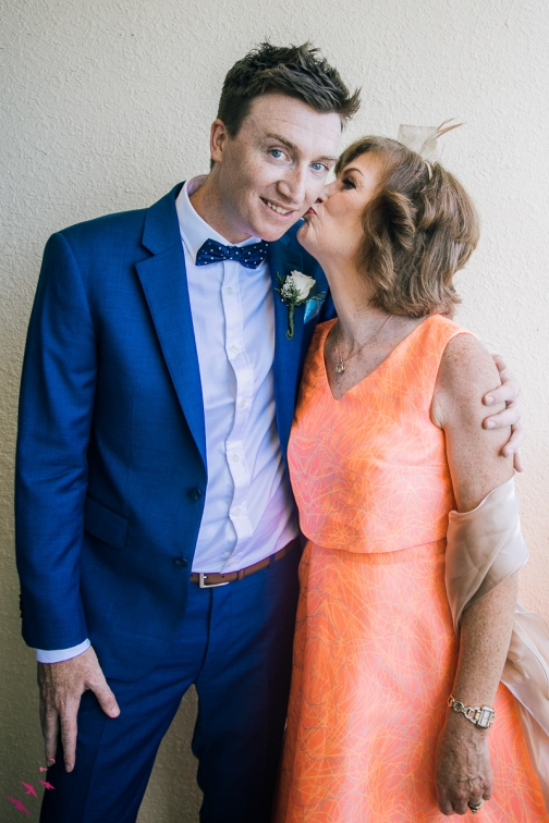 BORACAY WEDDING PHOTOGRAPHER -347
