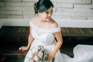 BORACAY WEDDING PHOTOGRAPHER -348