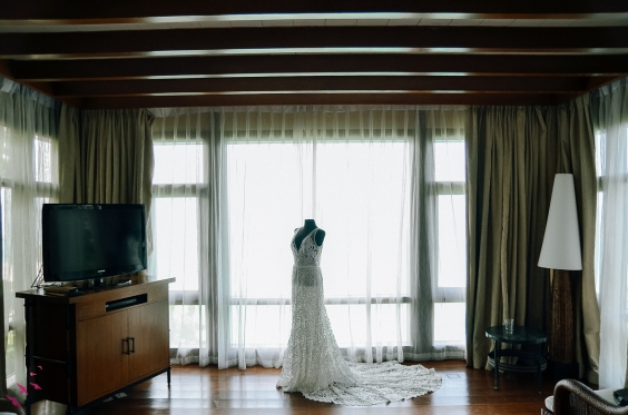 Boracay Wedding Photographer-35
