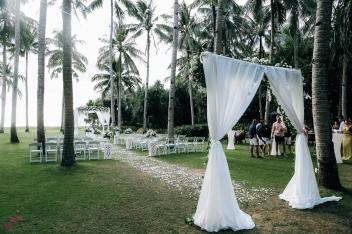 Boracay Wedding Photographer-351