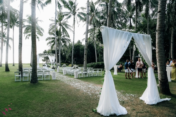 Boracay Wedding Photographer-351