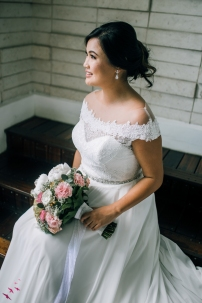 BORACAY WEDDING PHOTOGRAPHER -351