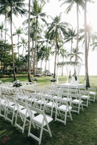 Boracay Wedding Photographer-358