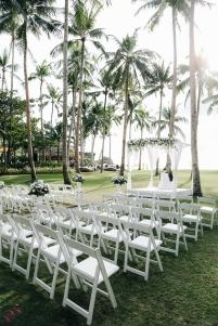 Boracay Wedding Photographer-358
