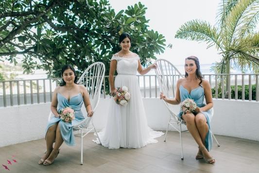 BORACAY WEDDING PHOTOGRAPHER -362