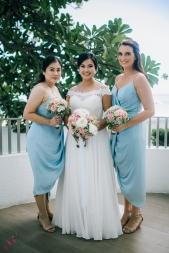 BORACAY WEDDING PHOTOGRAPHER -364