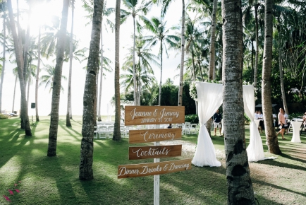 Boracay Wedding Photographer-365