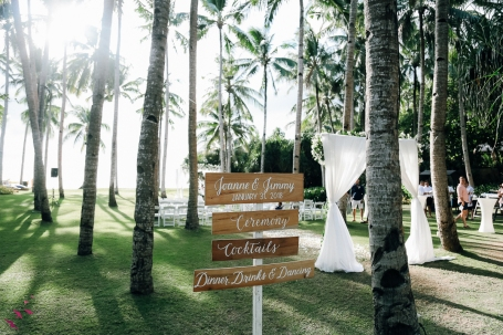 Boracay Wedding Photographer-365