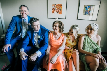 BORACAY WEDDING PHOTOGRAPHER -366